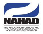 NAHAD - National Association for Hose and Accessories Distribution